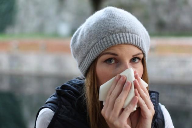 abschwellende nasentropfen wirkstoff